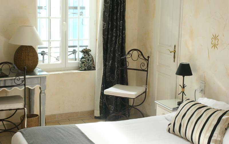 hotel narbonnee,hotel a narbonne,narbonne France,narbonne hotel,narbonne hotel narbonne,hotels de narbonne,hotels a narbonne,hebergement a narbonne,hotel bastide cabezac narbonne,hotel narbonne,hotel 3 etoiles narbonne,hotel 3 étoiles narbonne,hotel de charme à narbonne,hotel aude 3 étoiles,Hotel 11,hôtel de charme narbonne,hôtels de charme à narbonne,hotel narbonne,hôtel narbonne,hotel bize minervois,languedoc-roussilon,séminaire,séminaire narbonne,organisation seminaire langudeoc roussillon,hotel 3 etoiles narbonne,hôtel 3 etoiles narbonne,hôtel de charmes narbonne,hotel languedoc roussillon,aude,narbonne,bize minervois,hôtels à narbonne,restaurant,hotels,,hostellerie,hotellerie,hebergement,restaurant,restauration,restaurants,narbonne,hotel piscine,reservation,reservations hotel narbonne,reservation hotel de charme,hotel avec petit dejeuner narbonne,hotel avec wifi,nuit a narbonne,dormir a narbonne,hotels avec piscine,languedoc-roussillon,hotels à narbonne,narbonne hotels